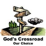 God's Crossroad