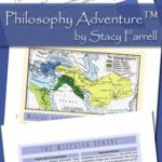 Philosophy Adventure Giveaway and Launch Party