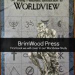 BrimWood Press Worldview Curriculum