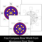CompassRose-MPS