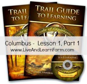 Columbus Study