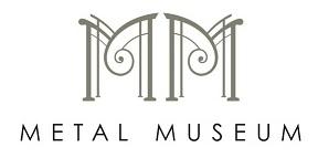 Memphis Metal Museum