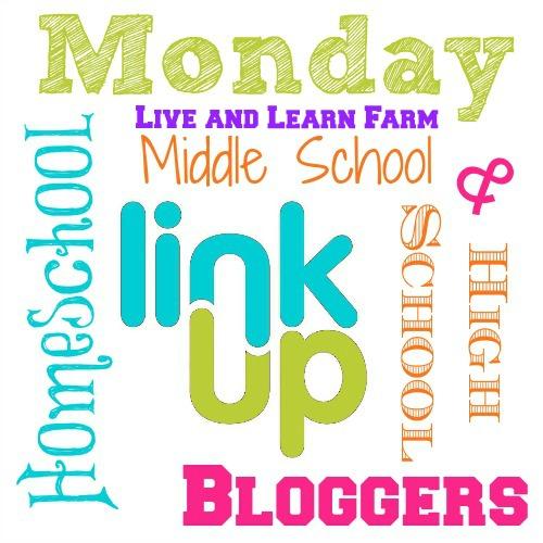 Middle / High School Link u