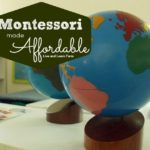 New Feature for 2014 – Montessori Made Affordable