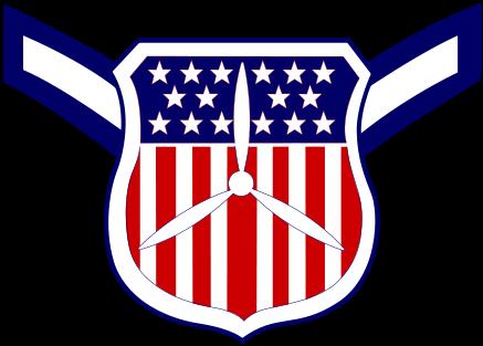C.A.P Cadet Airman