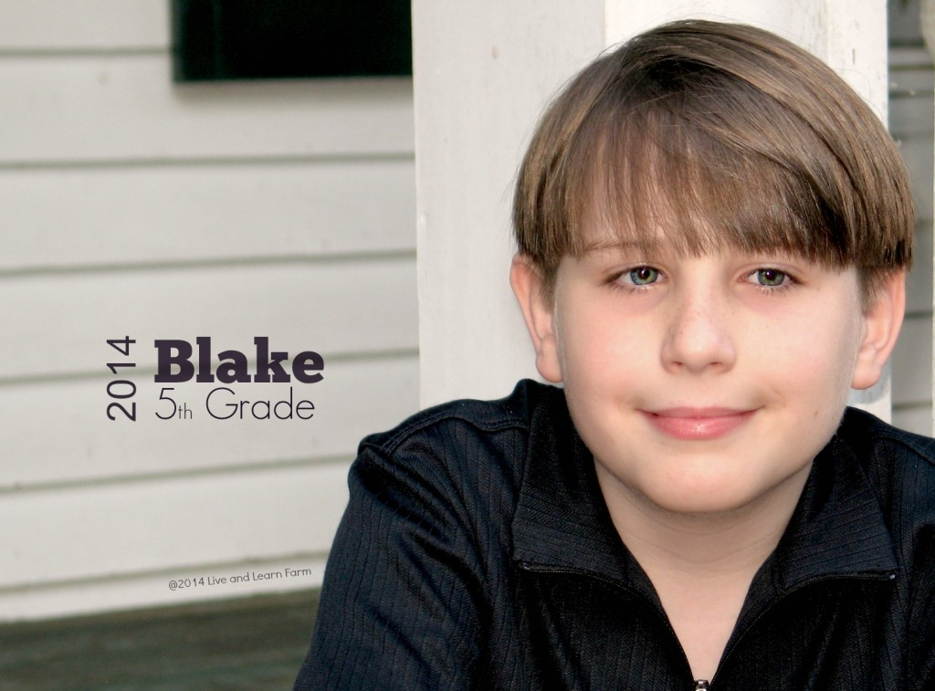 Blake 2014 b