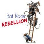 Rat Race Rebellion – Just 18 Summers